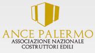 ANCE Palermo