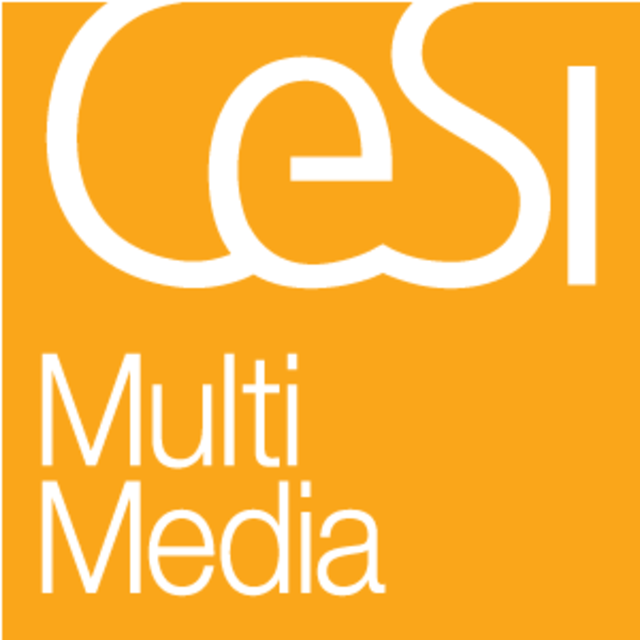CESI Multimedia S.r.l.