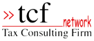 TAX CONSULTING FIRM